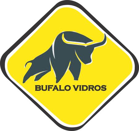 Bufalo Vidros
